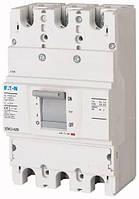 Автоматический выключатель силовой BZMB2-A160 Eaton