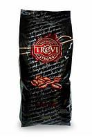Зерновой кофе Trevi Strong 1кг