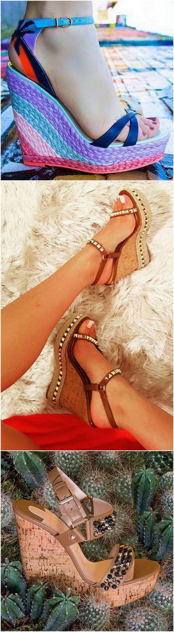 купить женскую летнюю обувь недорого в интернет магазине женской обуви marigo