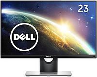 Монітор Dell S2316H (210-AFYX), фото 1