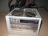 Блок питания GoldenField 440W  для компьютера