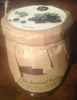 Соус Blackcurrant sauce, 250мл