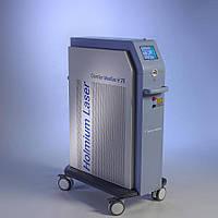 Гольмиевый хирургический лазер для литотрипсии Dornier Medilas H20