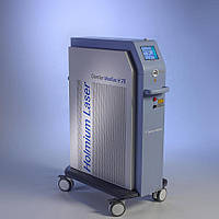 Гольмиевый хирургический лазер для литотрипсии Dornier Medilas H20, фото 1