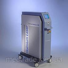 Гольмиевый хірургічний лазер для літотрипсії Dornier Medilas H20