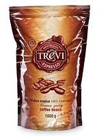 Кофе в зернах Trevi Espresso 1кг