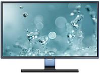 Samsung S24E390H, фото 1
