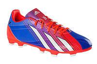 Футбольные Бутсы Adidas f10 trx fg messi G97729  (оригинал)
