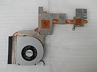 Кулер система охлаждения ноутбука  Acer Aspire 5732z