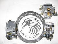 Карбюратор для бензопил Jonsered CS2234, CS2238, Falcon
