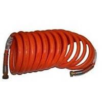 Шланг спиральный GAV SRB 10-6