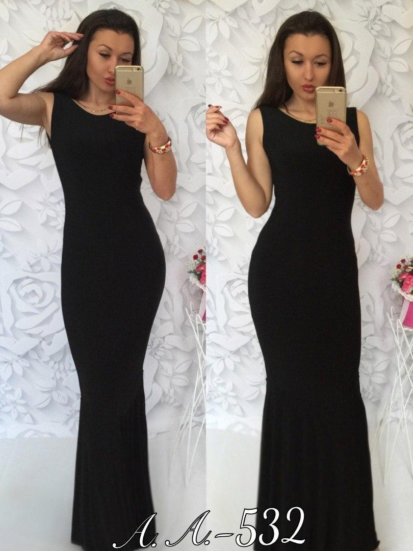 Платья 30 купить
