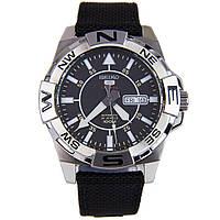 Часы Seiko 5 Sports SRPA69K1 Automatic 4R36, фото 1