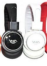 Наушники беспроводные с MP3 плеером TM-001