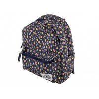 Рюкзак Mini flowers ST-15 553787