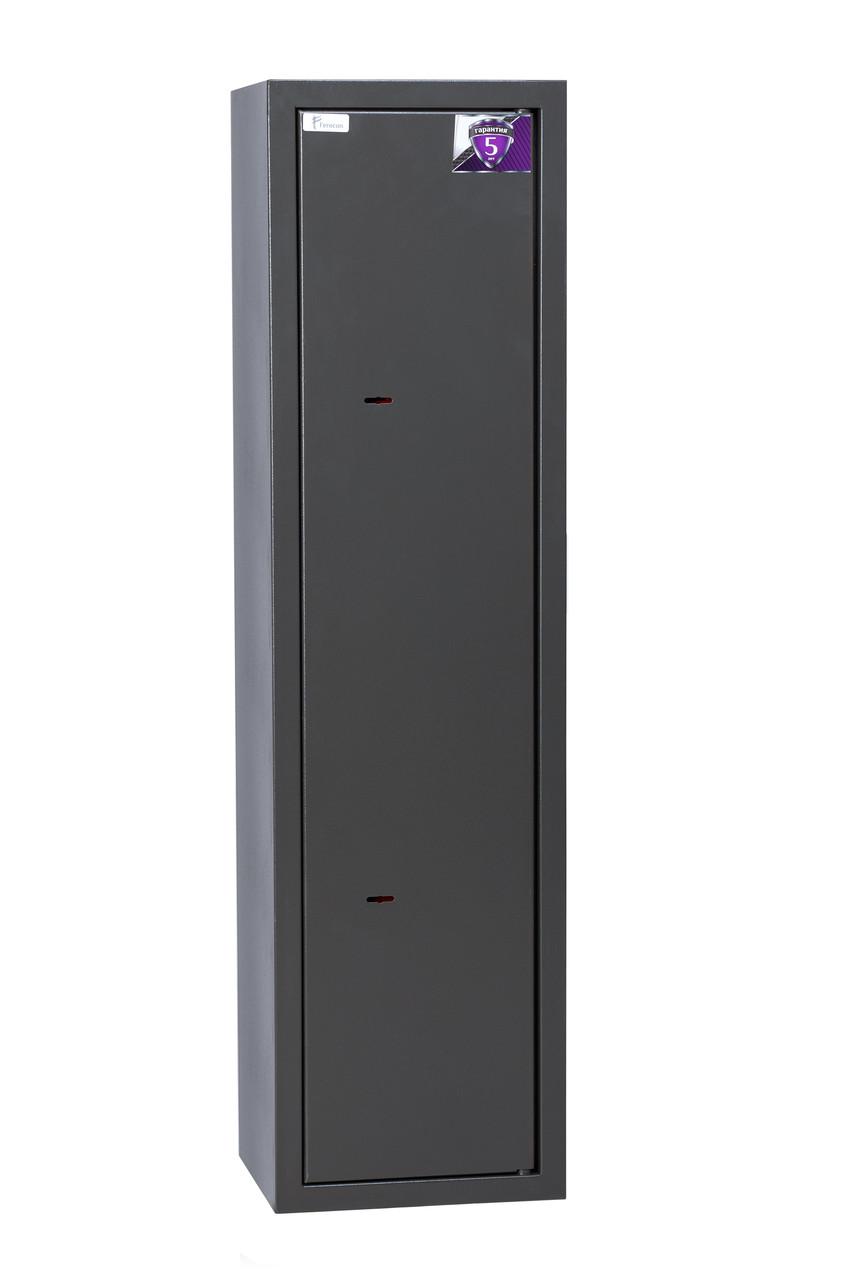 Оружейный сейф Ferocon Е100К2.Т1.7022