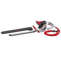 Кусторез электрический AL-KO HT 550 Safety Cut