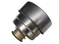 Воздушный фильтр в сборе (масляный)  (ZS/ZH1100)