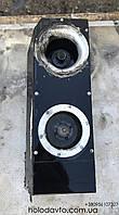 Турбина бокового конденсатора Carrier Maxima ; 79-60574-02