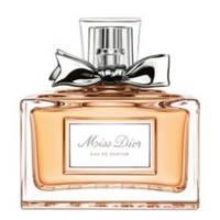 DIOR Miss Dior Eau de Parfum Парфюмерная вода 1 мл(пробник)