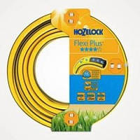Шланг Hozelock Flexi Plus 12,5 мм х 25м.