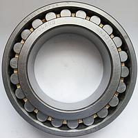 Подшипник качения шариковый радиальный двухрядный сферический1206 (1206) Подшипник (8-ГПЗ)
