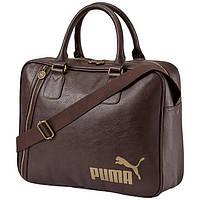Сумка Puma Edition Work Bag (ОРИГИНАЛ)