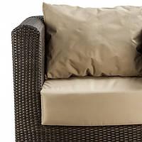 Подушка для кресла/дивана/углового элемента Kombo