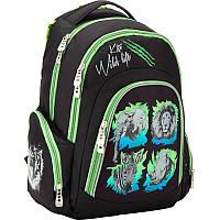 Рюкзак подростковый Kite 1000 Junior-2