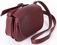 Женская кожаная сумка клатч планшет, фото 1