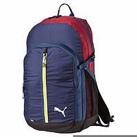 Рюкзак Puma Apex Backpack (ОРИГИНАЛ)