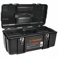 Ящик пластиковый Truper CHP-26X