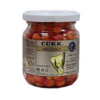 Кукуруза Cukk 125g Honey/Garlic (Мёд/Чеснок)