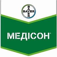 Фунгицид Мэдисон ® к.с. Байер 5 л