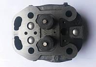 Головка цилиндра в сборе (ZS/ZH1100)