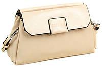 Женская кожаная сумка клатч Alex Rai, фото 1
