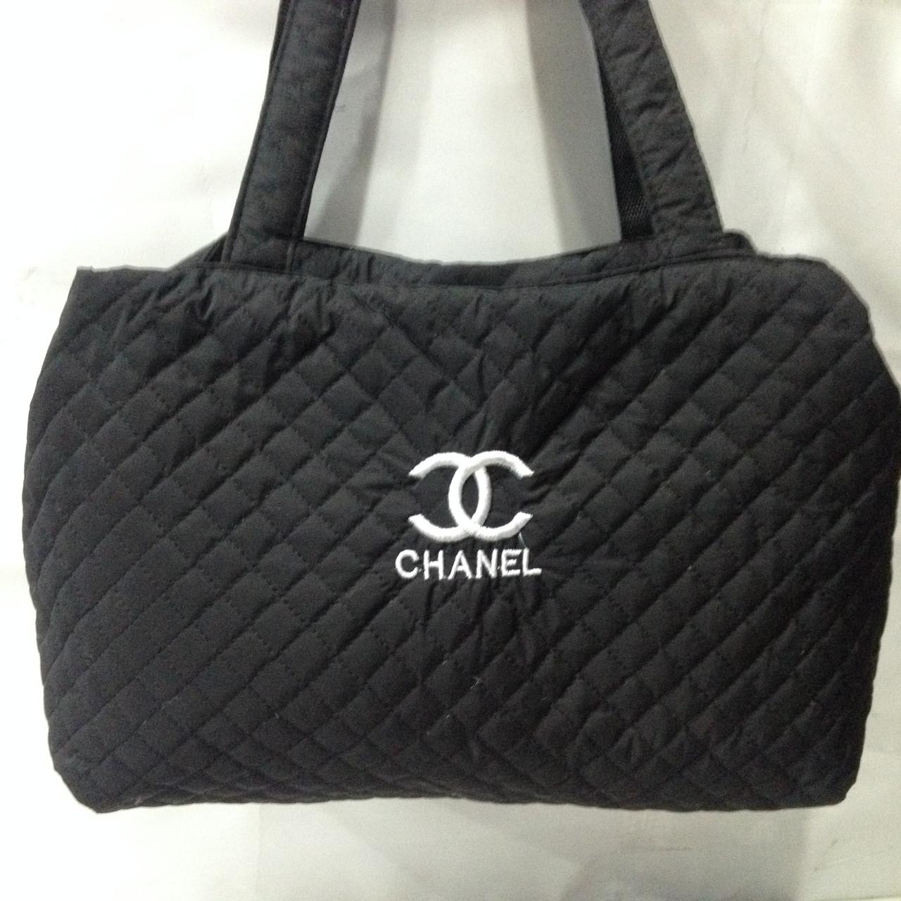 db7181398190 Женские сумки-дутики оптом Шанель из текстиля,цвет  продажа, цена в ...