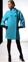 Эксклюзивная одежда пошив чернигов