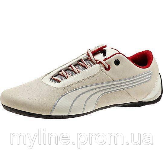 Кроссовки Puma Future Cat S1 Nightcat (ОРИГИНАЛ) 48b861255c774