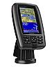 Chartplotter/Sonar Garmin echoMAP CHIRP 42dv (010-01562-00)