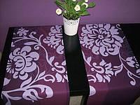 Скатерти -дорожки   40*145 напероны на стол