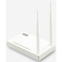 Роутер Netis WF2419E 300MBPS IPTV