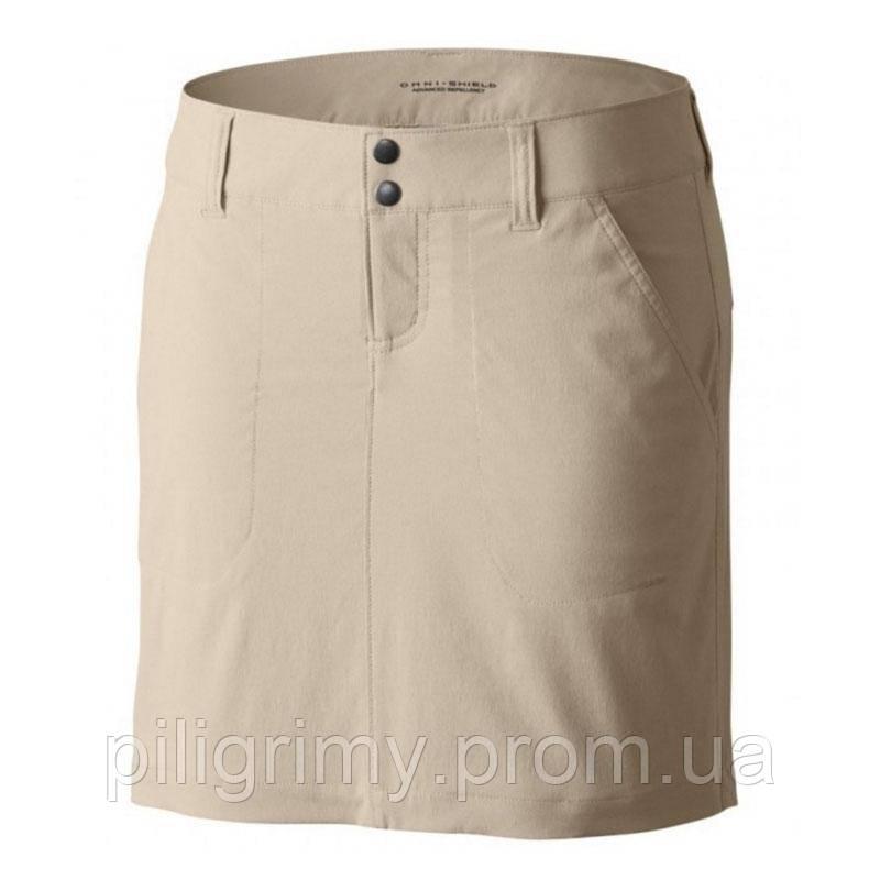 Columbia юбка