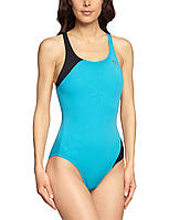 Купальник Puma hydrocat Basic Swim Suit (ОРИГИНАЛ)