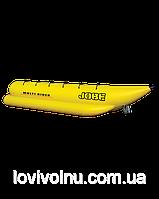 Шестиместный водный аттракцион Multi Rider