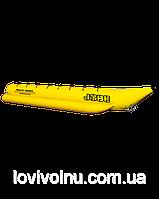 Восьмиместный водный аттракцион Multi Rider