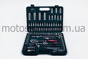 """Набор инструментов 94 предметов (mod.3007 D-Tools)   """"LAVITA"""""""