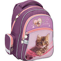 Рюкзак школьный Kite 522  Rachael Hale для девочек R17-522S