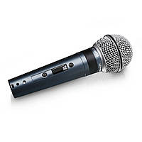 Динамический вокальный микрофон LD Systems D 1001 S