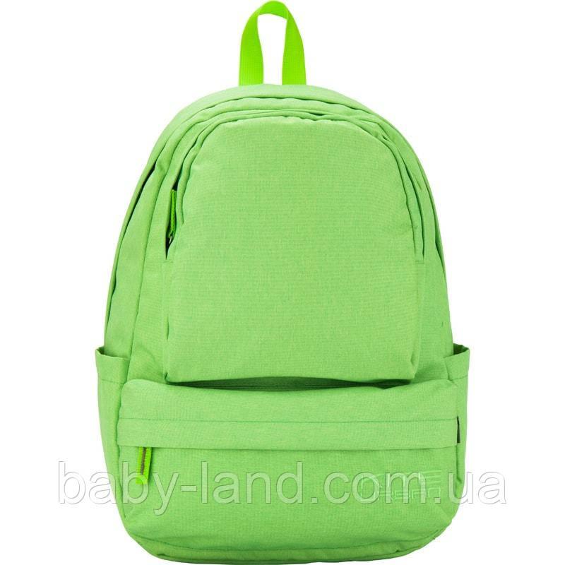Рюкзак молодежный Urban-1 Kite K17-995L-1